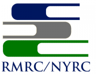 RMRC/NYRC